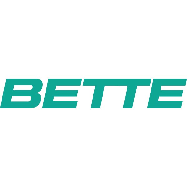 Bette GmbH & Co. KG